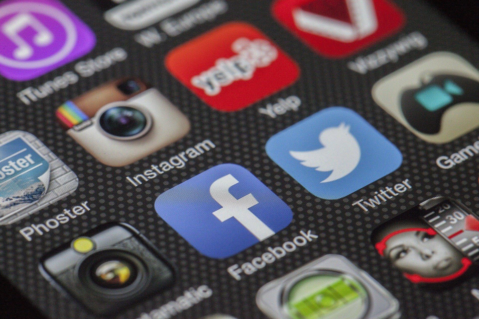 Основни причини да използвате сантиментален анализ на социалните медии