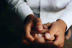 Чести детски заболявания и тяхното лечение